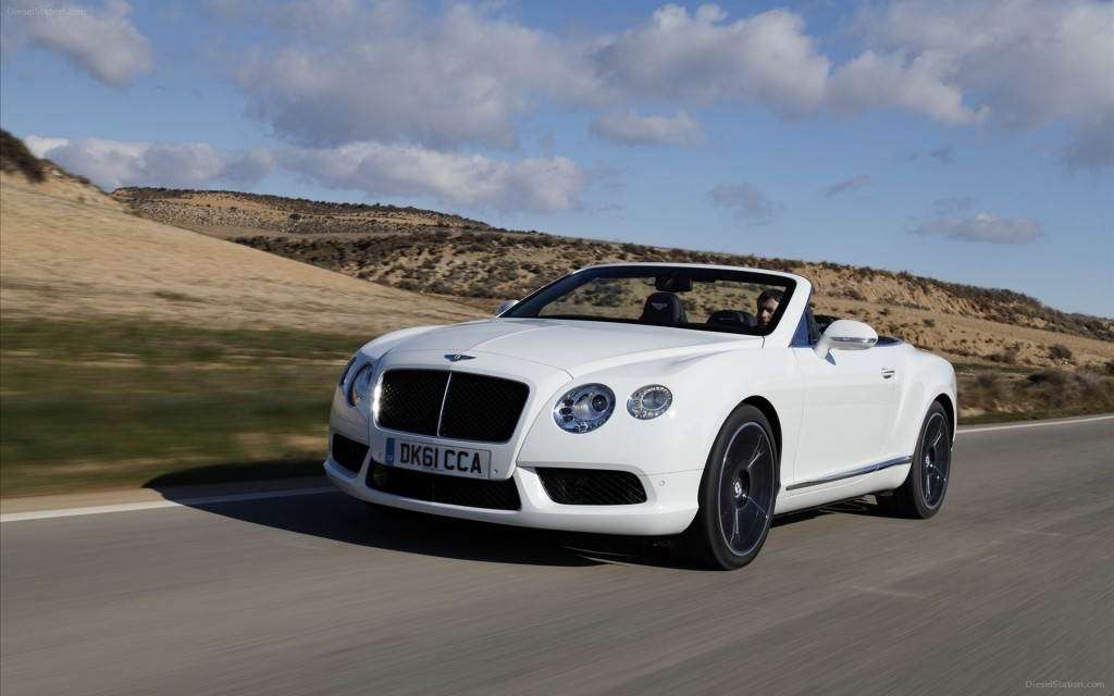 Bentley-Continental-GTC-V8-2012-widescreen-33